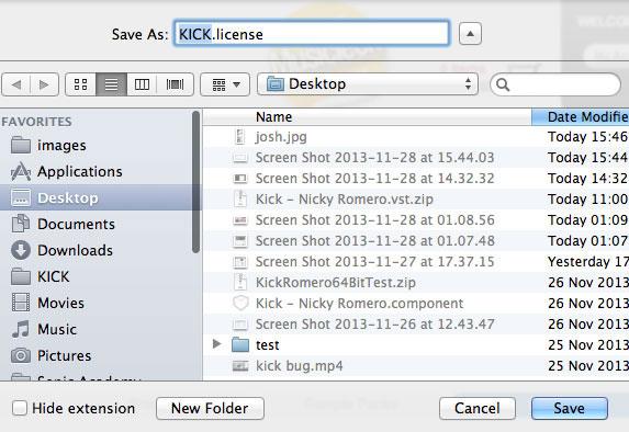 KICK 2 | Award Winning Kick Drum Synthesiser