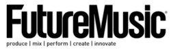 2427 future music logo