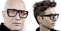 Chocolatepuma