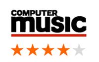 Computermusicmag
